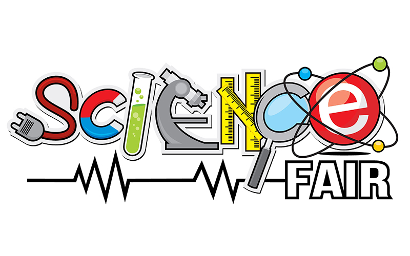 Science Fair La Farga